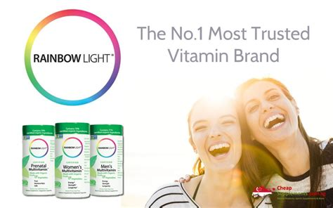 rainbow light promo code iherb coupon promo code cheapsupplements com sg
