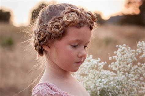 hair styles twist crown braid hairstyles 8273