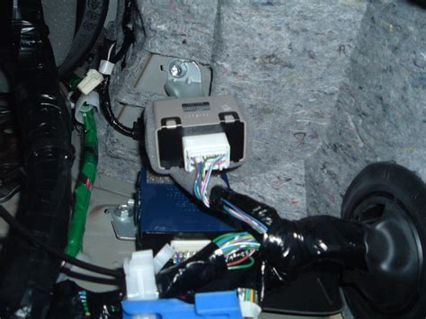 toyota oem trailer wiring harness 33 wiring diagram