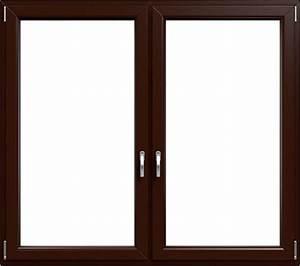 Kunststofffenster Online Berechnen : kunststofffenster braun kaufen optische alternative zum holzfenster ~ Themetempest.com Abrechnung