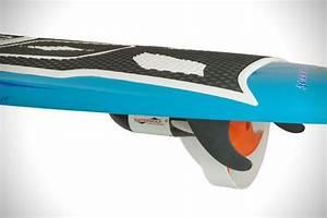 Planche De Surf Electrique : waterwolf le surf en version lectrique ~ Preciouscoupons.com Idées de Décoration