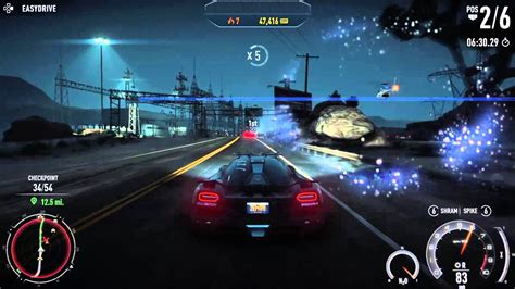 koenigsegg agera r need for speed rivals nfsr need for speed rivals koenigsegg agera r grand