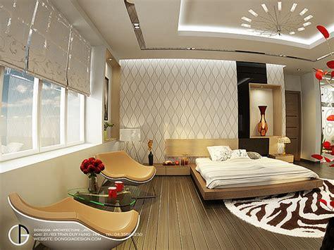 master bedroom interior design photos villa interior design master bedroom flickr photo sharing 19140 | 4516834709 a1b51bc3b9 z