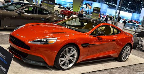 expensive cars blok888 top 10 most expensive cars in the world 2014