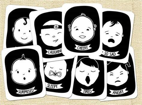 baby flash cards  printable word  psd eps