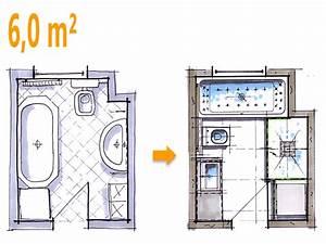 Antirutschmatte Für Waschmaschine : kleines bad mit dusche und waschmaschine verschiedene design inspiration und ~ Sanjose-hotels-ca.com Haus und Dekorationen