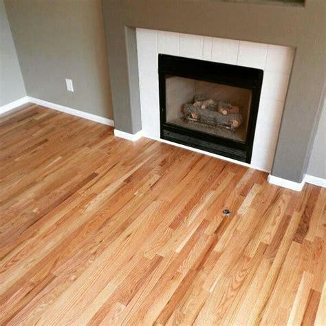 hardwood flooring colors best 25 oak floors ideas on floor stain