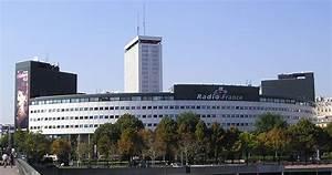 Poste Radio Maison : radio france mediumwave and longwave broadcasts to end ~ Premium-room.com Idées de Décoration