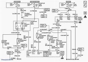 2001 Freightliner Wiring Diagram 25828 Netsonda Es