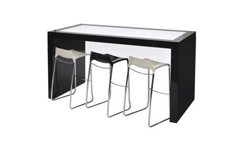 housse canape angle photo tabouret et table haute
