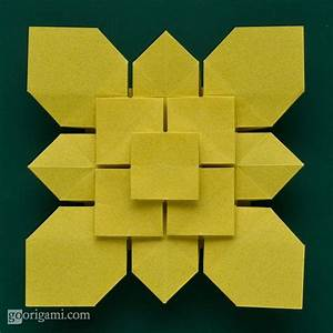 1000  Images About M U0026 39 S Origami Favorites On Pinterest