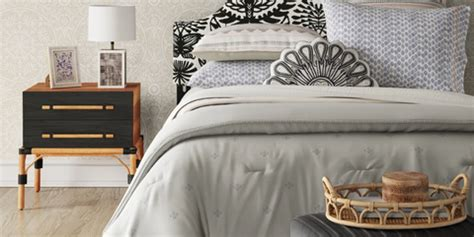 cheap nightstands   buy  bedside tables