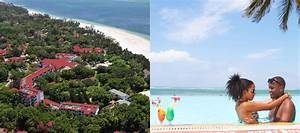 list of affordable honeymoon destinations in mombasa kenya With best affordable honeymoon destinations