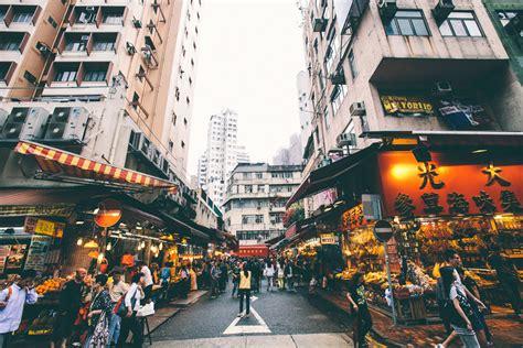university hong kong exchange global education oregon