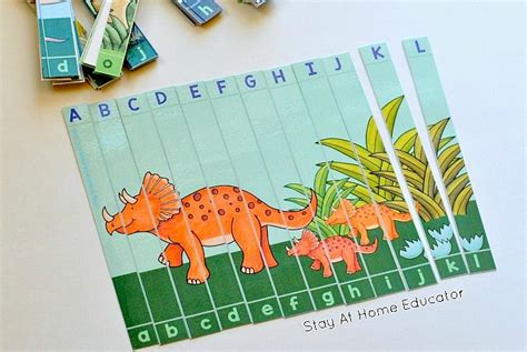 dinosaur theme preschool activities dinosaur theme preschool lesson plans stay at home educator 570