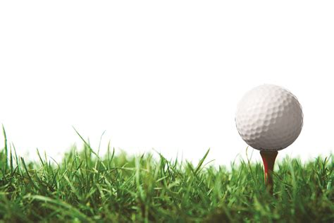 golf clipart best golf border clip 15375 clipartion