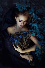 Beautiful Portrait Photography Woman
