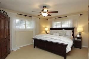 Bedroom Ceiling Fans with Lights : Comfortable and Cheap