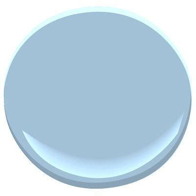 paint colors offices and house colors pinterest