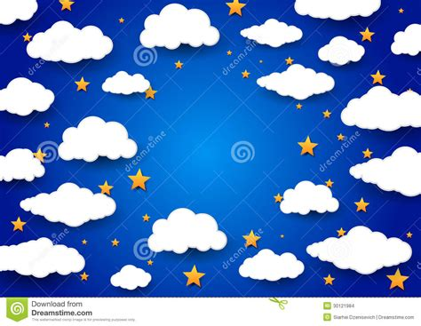 sky background   blank space stock images image