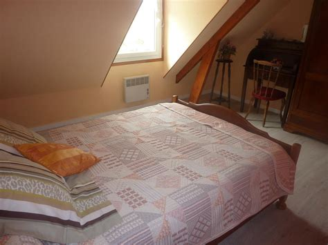 chambre d hote 11 chambre d 39 hote dol de bretagne book your hotel with