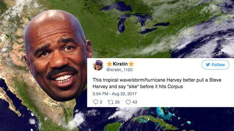 Hurricane Harvey Memes - here comes harvey google groups