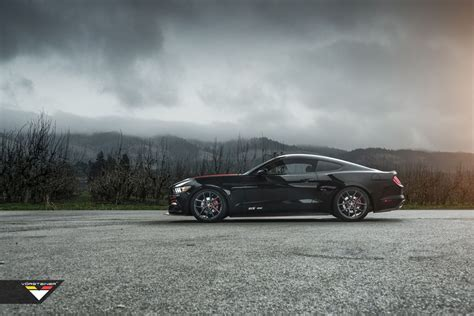 Featured Fitment Ford Mustang Wvorsteiner V Ff 101 Wheels