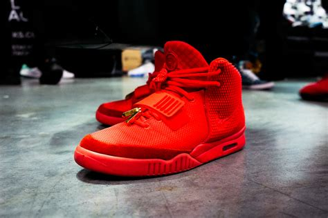 Sneaker Con NYC 2016: The Best Sneakers Worn