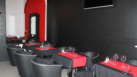 cuisine affaire roubaix la parenthese restaurant régionale roubaix 59100