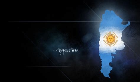 argentina football wallpaper
