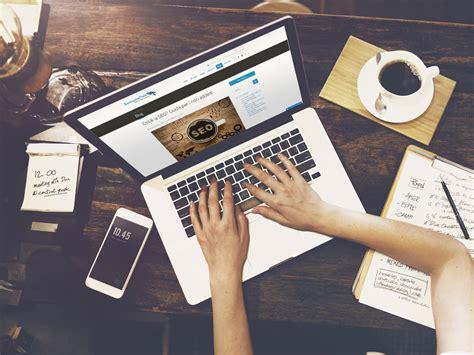 Content Marketing Come Scrivere Gli Articoli Per
