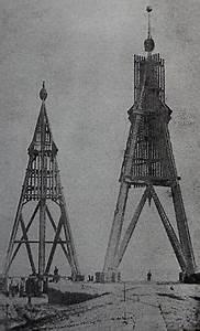 Kugelbake Wikipedia