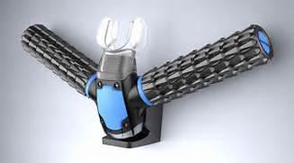 Future Technology Gadgets Ideas Future technology concept  Futuristic Technology Ideas
