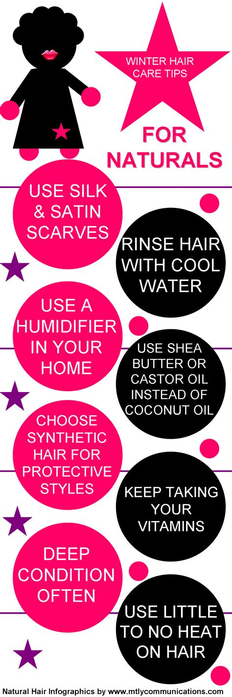 25 Natural Hair Care Tips And Tricks You Need To Know