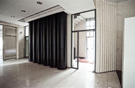 Valvosanitaria bugatti spa is in the sectors of: Take a Look Inside the Forgotten Bugatti SpA Headquarters in Italy