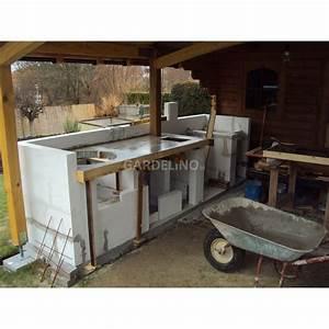 Küche Selbst Gebaut : outdoor grill k che selber bauen eg79 hitoiro ~ Lizthompson.info Haus und Dekorationen