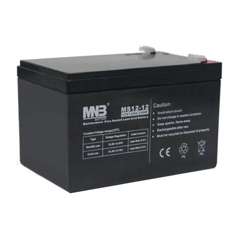 Аккумуляторы mnb mnb battery toolsequipment 66 photos . facebook