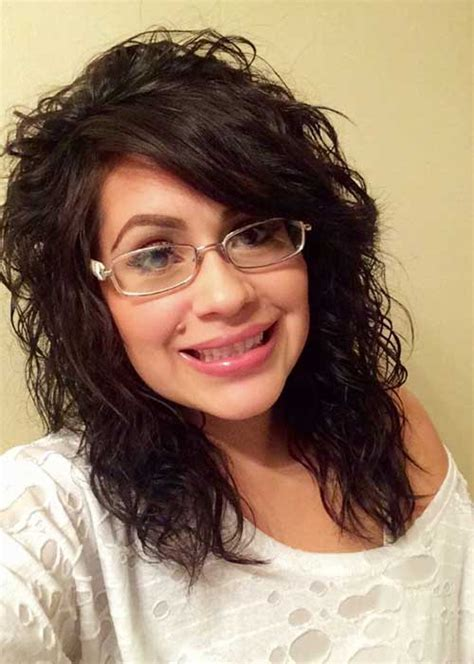 Best Curly Hairstyle Pics You will Like Hairstyles and