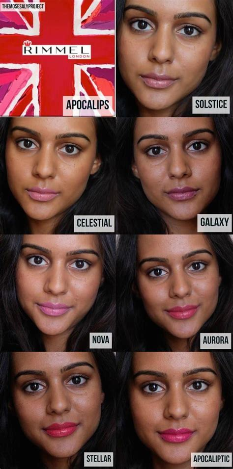 indian skin color 20 best images about on lip liner taupe