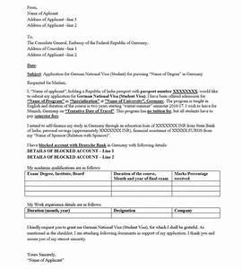 affidavit of support letter for schengen visa docoments With cover letter for affidavit of support