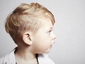 Frisur Kleinkind Junge : frisur frisur junge pinterest ~ Frokenaadalensverden.com Haus und Dekorationen
