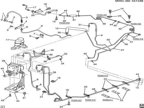 2000 buick century radio wiring diagram wiring forums