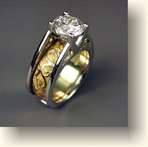 Kim Eric Lilot, Exclusive Range Of Engagement Rings. American Diamond Engagement Rings. Shell Paua Engagement Rings. Male Wedding Wedding Rings. Authentic Rings. Brushed Nickel Wedding Rings. Gym Rings. Jacque Engagement Rings. Ryerson Rings