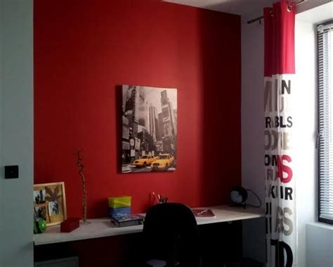 chambre d ado fille moderne idee peinture chambre fille ado 28 images 120 id 233