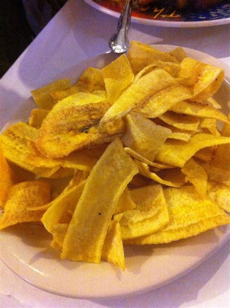 images  comida salvadorena  pinterest
