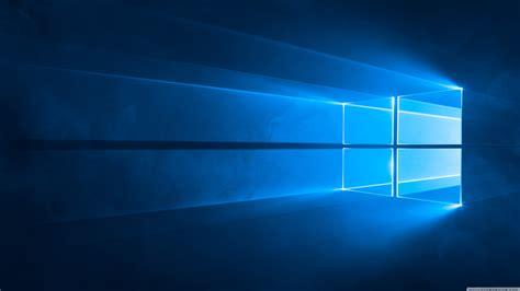 Windows 1.0 Wallpaper 1920 X 1080