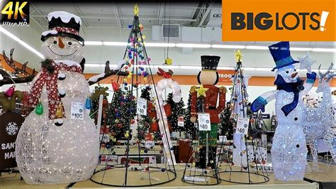 big lotsoutdoor christmas lighting outdoor decorations and inflatables at big lots shopping shop home decor