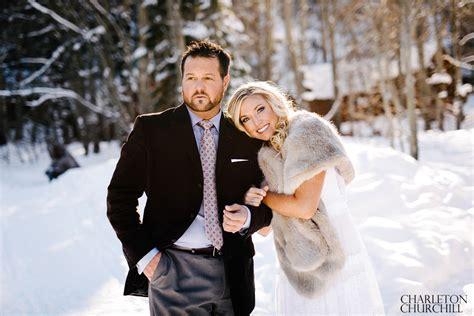 lake tahoe wedding photographer winter snow  lake