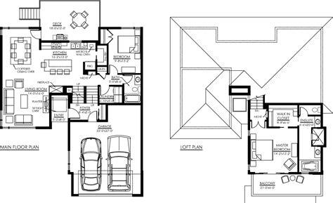 bungaloft robinson plans