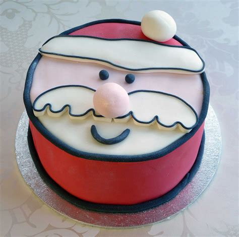 christmas cakes decoration ideas  birthday cakes